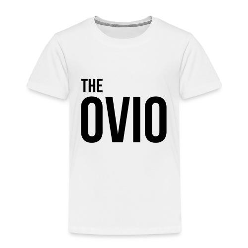imageedit 3 9038103278 png - Premium-T-shirt barn