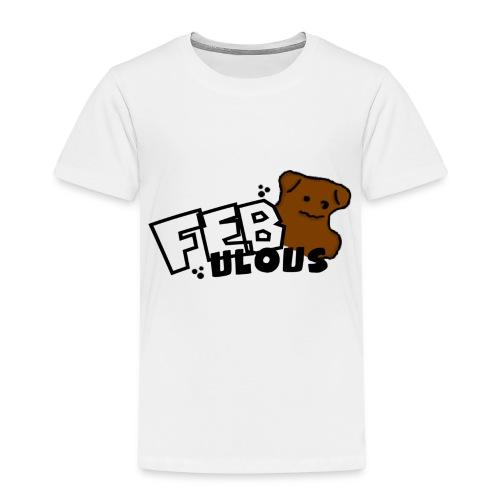 SOGailjaja - Kids' Premium T-Shirt