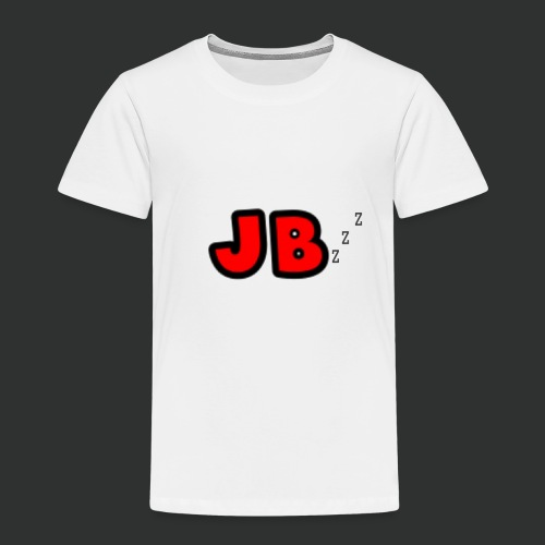 JB PJ's - Kids' Premium T-Shirt