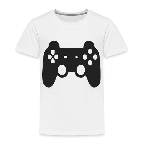 controller - Kinder Premium T-Shirt
