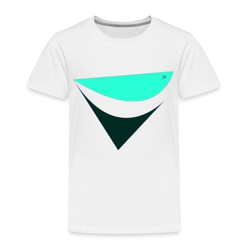 JV - Kinder Premium T-Shirt