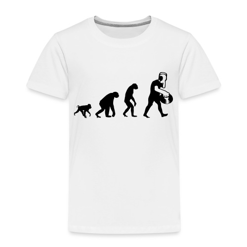 evodj_bethe1 - T-shirt Premium Enfant