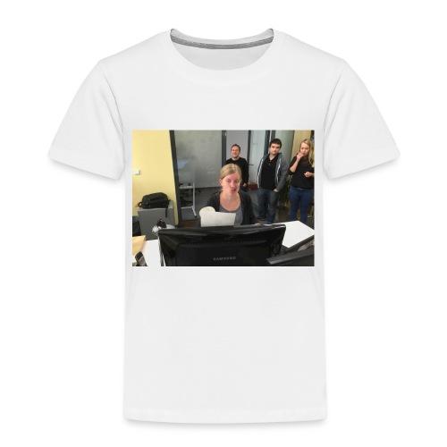 IMG_0130-jpg - Koszulka dziecięca Premium