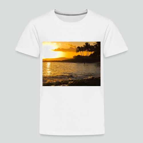 ISLAND STYLE 03-14-jpg - Maglietta Premium per bambini