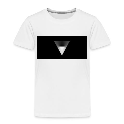 KX DESIGN LOGO TEST - Kids' Premium T-Shirt