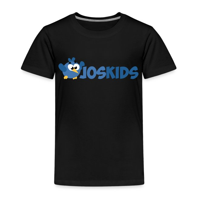 Logo JosKids 2