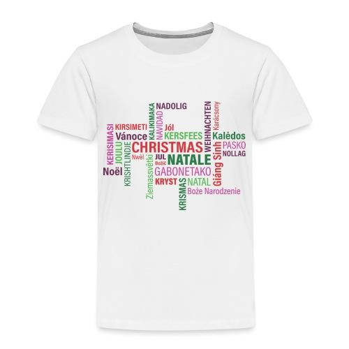 graphic-1822325 - Kids' Premium T-Shirt