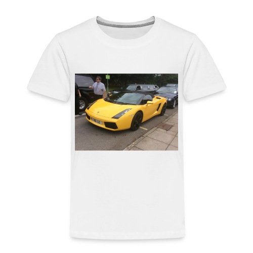 IMG 2365 - Kids' Premium T-Shirt