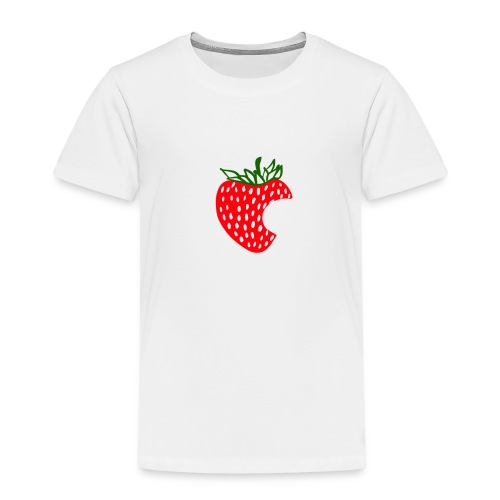 AD8EF2B9 7542 48AD A6DC EB1A57FDFC21 - T-shirt Premium Enfant