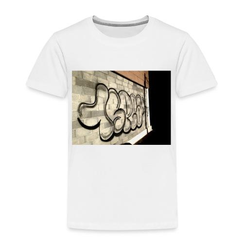 Inspea - T-shirt Premium Enfant