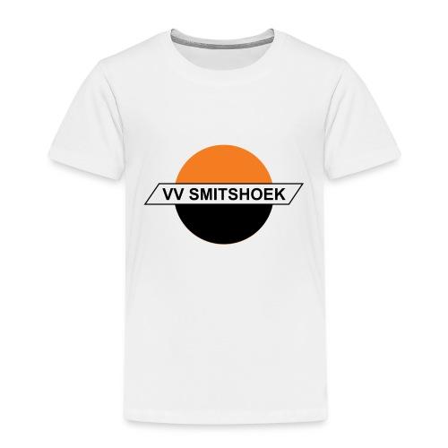 Smitshoek Logo - Kinderen Premium T-shirt