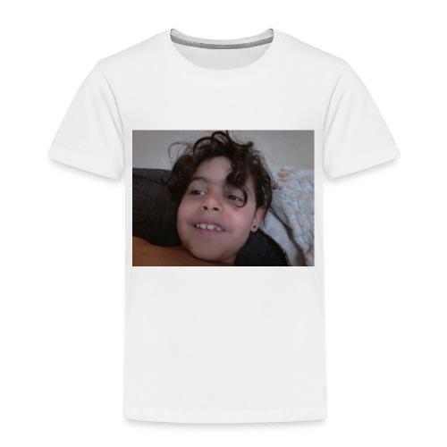 1549106653312 1670626768 - Premium-T-shirt barn