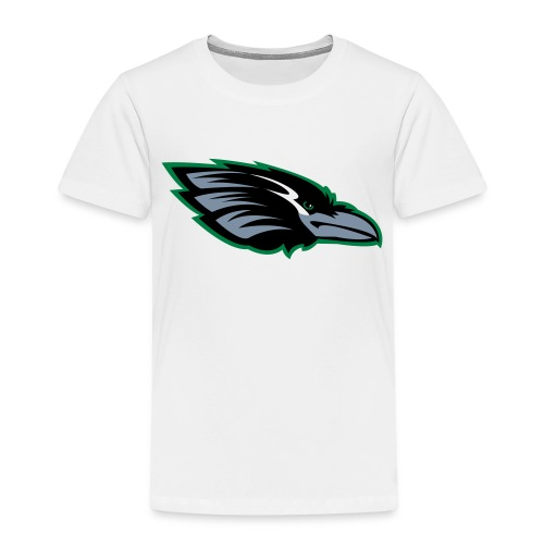 ravens4coltest - Kinder Premium T-Shirt