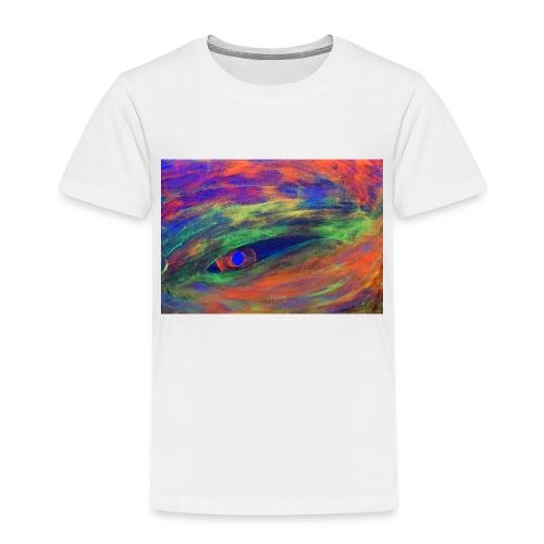 2B1CC7B9 F494 4706 9687 DA4AD0D6CB43 - Kids' Premium T-Shirt