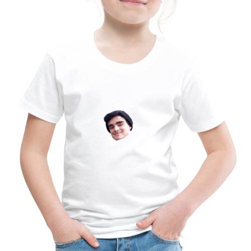 Antivie - T-shirt Premium Enfant