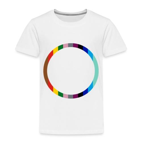 101 Logo - Kids' Premium T-Shirt