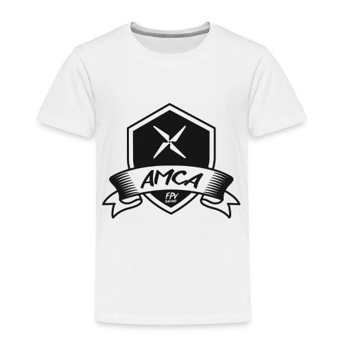 LogoQuality-01-01.png - T-shirt Premium Enfant