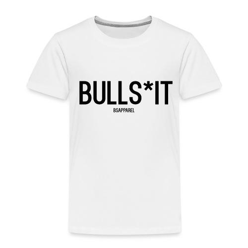 BS Apparel - Kids' Premium T-Shirt