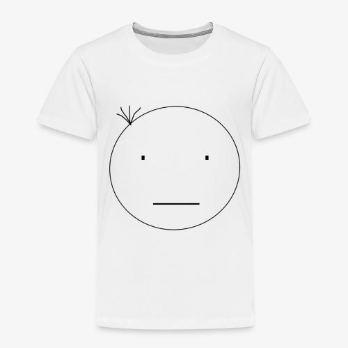 leon png - Kinder Premium T-Shirt
