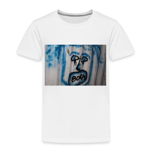 fox 2 - T-shirt Premium Enfant