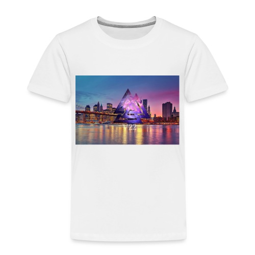 7BB39707 5D27 460C A1B9 AAD957D51321 - Premium-T-shirt barn