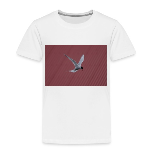 tirrick - Kids' Premium T-Shirt