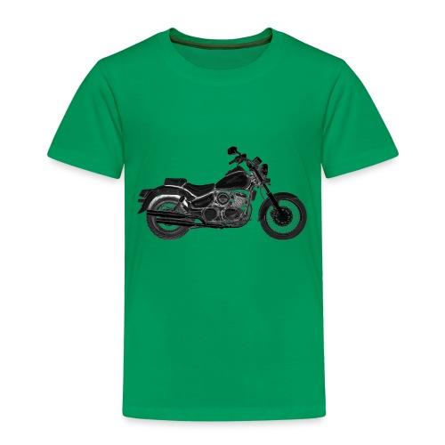 snm daelim daystar pencil i png - Kinder Premium T-Shirt
