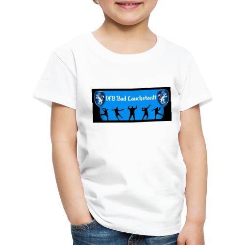 banner gross2 gif - Kinder Premium T-Shirt
