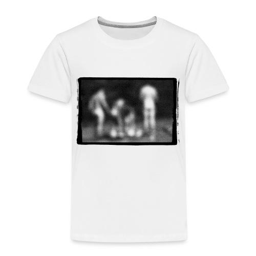 shadows - T-shirt Premium Enfant