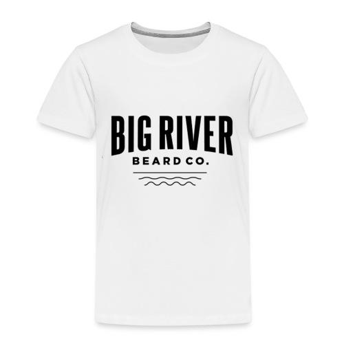 Original Logo Sweat - Kids' Premium T-Shirt