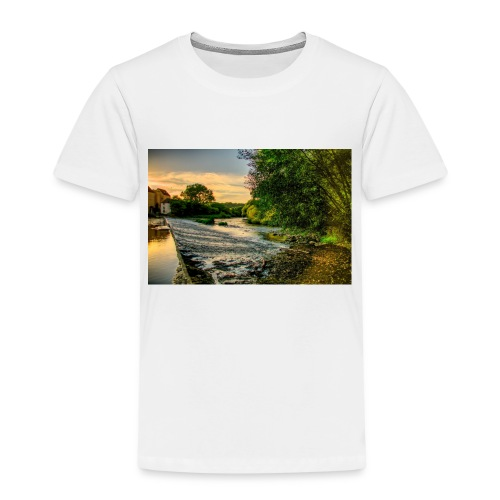 14305460 1046075435512677 3030561153536270680 o 1 - Kinder Premium T-Shirt