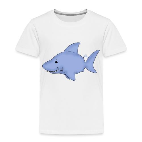 Hi Hai - Kinder Premium T-Shirt