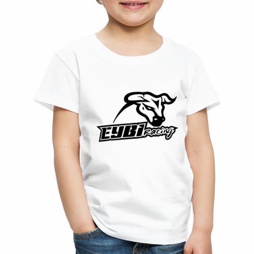 GAMME EYBIracing - T-shirt Premium Enfant