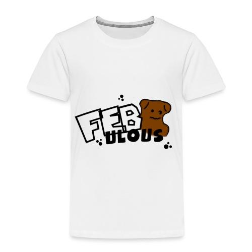 Normal - Kids' Premium T-Shirt