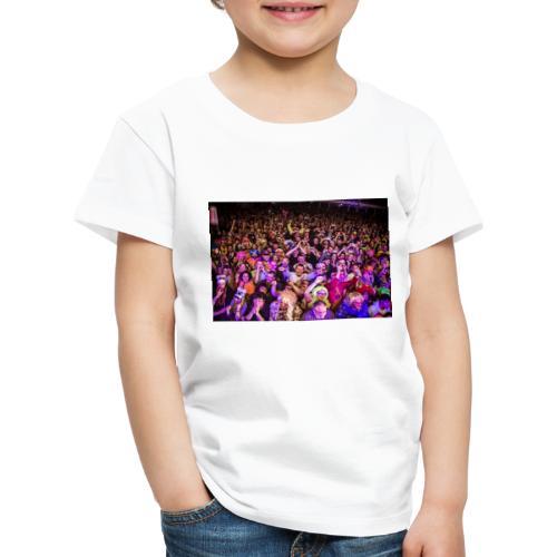 20451H_LE_PUBLIC_NAMAS_03 - T-shirt Premium Enfant