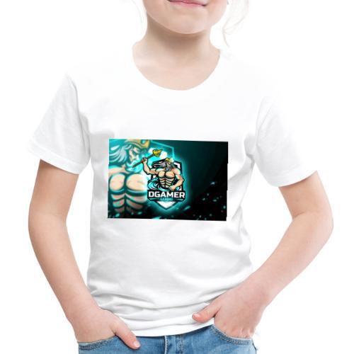 8251831F EA3A 4726 A475 A5510CDECB5A - Premium-T-shirt barn