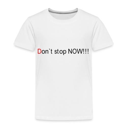 12271523_847007138749880_1055420136_o_-2--jpg - Premium T-skjorte for barn