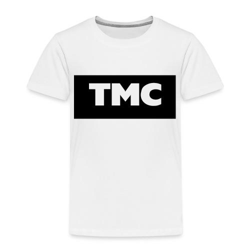 TMC - Kids' Premium T-Shirt
