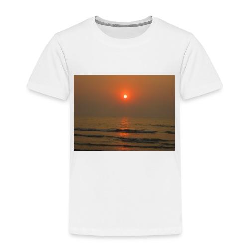 IMG 0729 - Kids' Premium T-Shirt