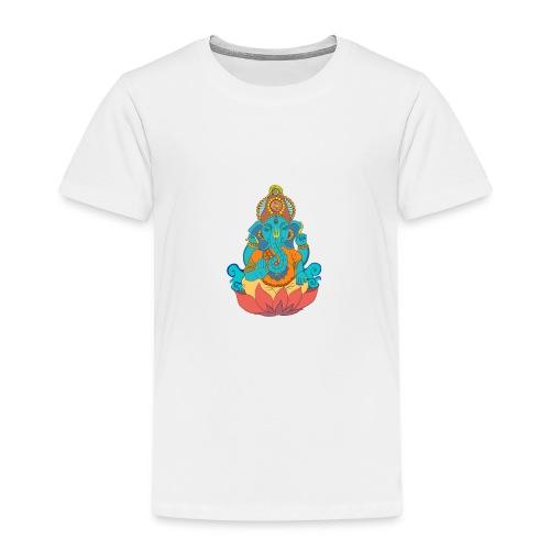 IMG_0288 2 - Premium-T-shirt barn
