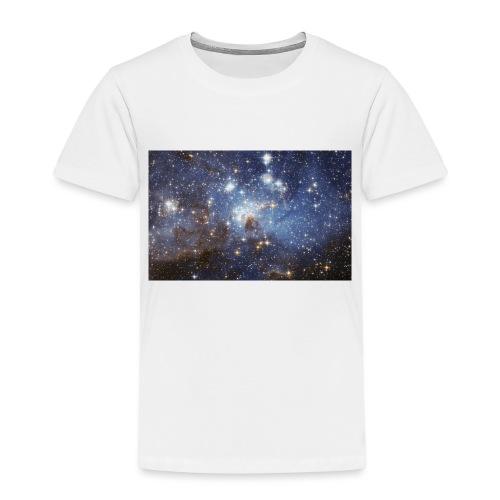 Starsinthesky - Kids' Premium T-Shirt