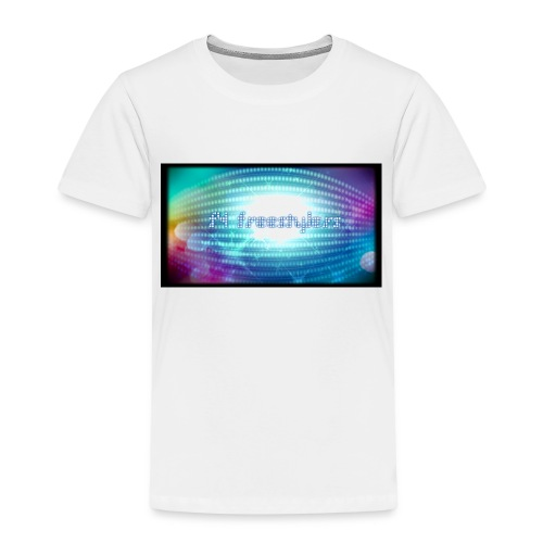 f4freestylers - Kids' Premium T-Shirt