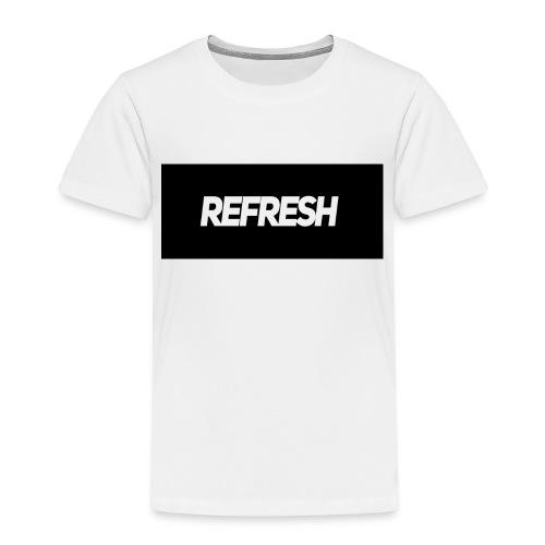 YEP - Kids' Premium T-Shirt