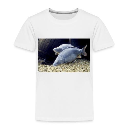 carpe miroir - T-shirt Premium Enfant