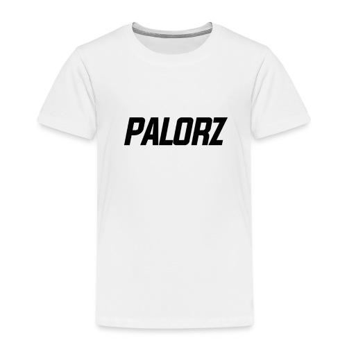 T-Shirt Design #1 - Kids' Premium T-Shirt