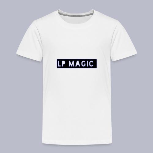 LP Magic 2o18 - Kinder Premium T-Shirt