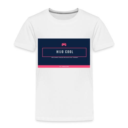 Logo 2 - Premium-T-shirt barn