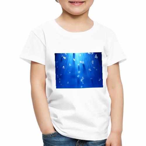 JellyFish - T-shirt Premium Enfant