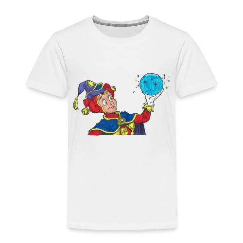 pardoes - Kinderen Premium T-shirt