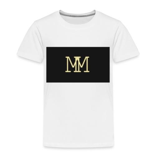 MézM - T-shirt Premium Enfant